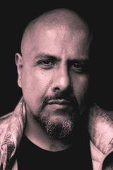 profile image of Vishal Dadlani