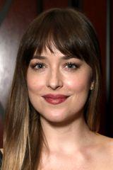 profile image of Dakota Johnson