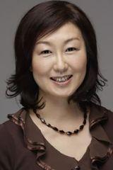 profile image of Akiko Takeshita