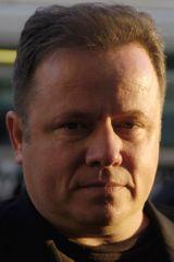 profile image of Neil Giuntoli