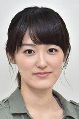 profile image of Suzuka Ohgo