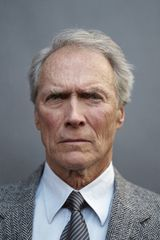 profile image of Clint Eastwood