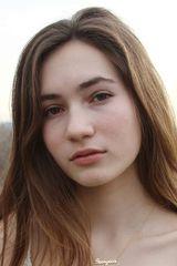 profile image of Georgica Pettus