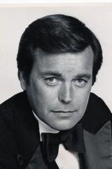 profile image of Robert Wagner