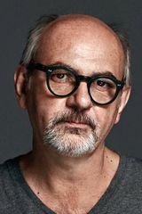 profile image of Luis Gnecco