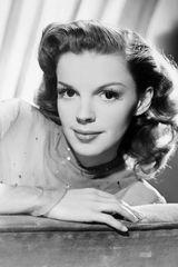 profile image of Judy Garland