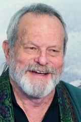 profile image of Terry Gilliam
