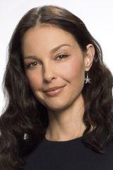 profile image of Ashley Judd