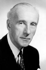 profile image of Wilfrid Hyde-White