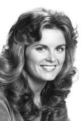 profile image of Heather Menzies