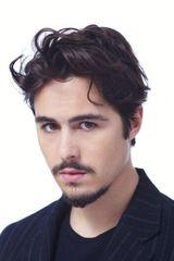 profile image of Ben Schnetzer