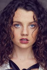 profile image of Stefania LaVie Owen
