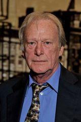 profile image of Dennis Waterman