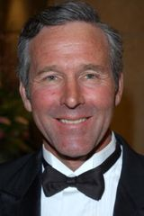 profile image of Timothy Bottoms