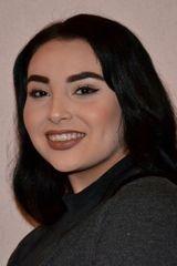 profile image of Zoey Luna