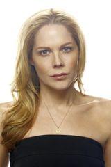 profile image of Mary McCormack