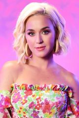profile image of Katy Perry