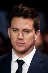 profile image of Channing Tatum