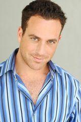 profile image of Ray Galletti