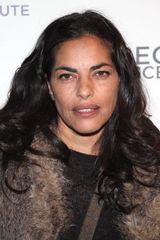 profile image of Sarita Choudhury