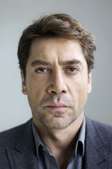 profile image of Javier Bardem