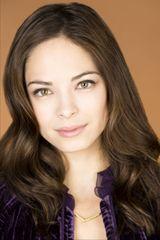 profile image of Kristin Kreuk