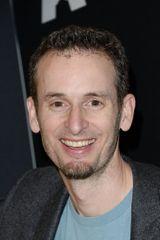 profile image of Chris Williams