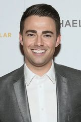 profile image of Jonathan Bennett