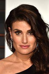 profile image of Idina Menzel