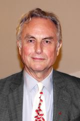 profile image of Richard Dawkins
