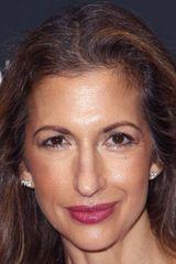 profile image of Alysia Reiner