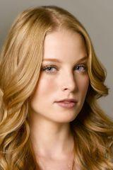 profile image of Rachel Nichols
