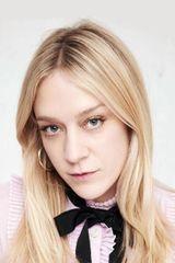 profile image of Chloë Sevigny