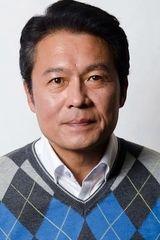 profile image of Cheon Ho-jin
