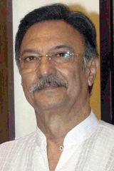 profile image of Suresh Oberoi