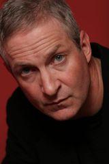 profile image of Oliver Muirhead