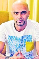 profile image of Raghu Ram