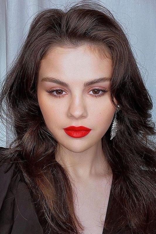 profile image of Selena Gomez