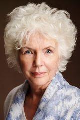 profile image of Fionnula Flanagan