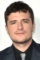 profile image of Josh Hutcherson