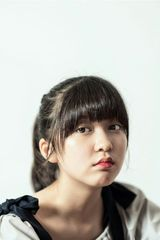 profile image of Ahn Seo-hyun