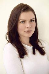profile image of Julia Fox