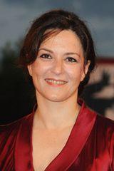 profile image of Martina Gedeck