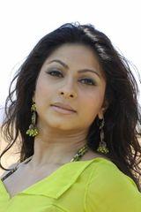 profile image of Tanishaa Mukerji