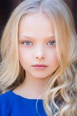 profile image of Amiah Miller