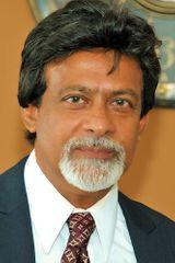profile image of Mahadeo Shivraj