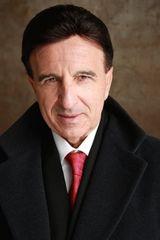profile image of Frank Sivero