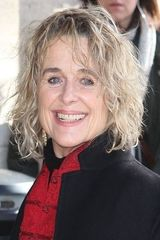 profile image of Sinéad Cusack