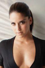 profile image of Ana Claudia Talancón