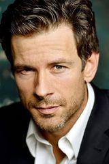 profile image of Matthew Pohlkamp